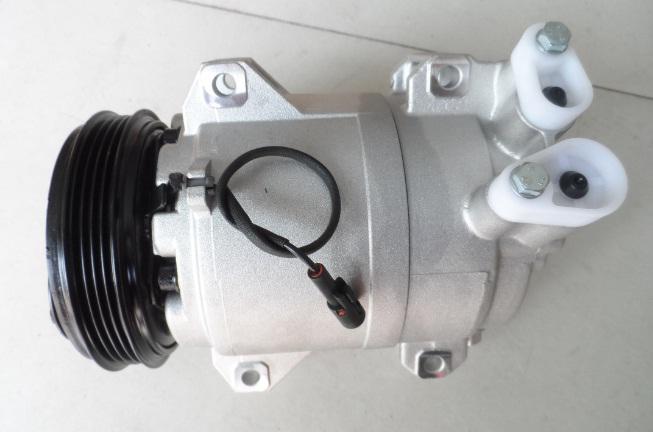 ACC23377(NEW)                                  - GRAND VITARA 06-08                                  - A/C Compressor                                 ....108366