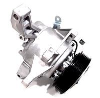 ACC23530                                  - IMPREZA XV 2012-2015                                  - A/C Compressor                                 ....188428