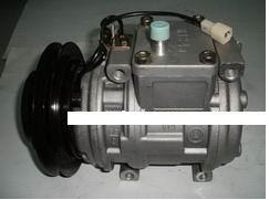 ACC23825                                  - PICKUP 89-90                                  - A/C Compressor                                 ....108638