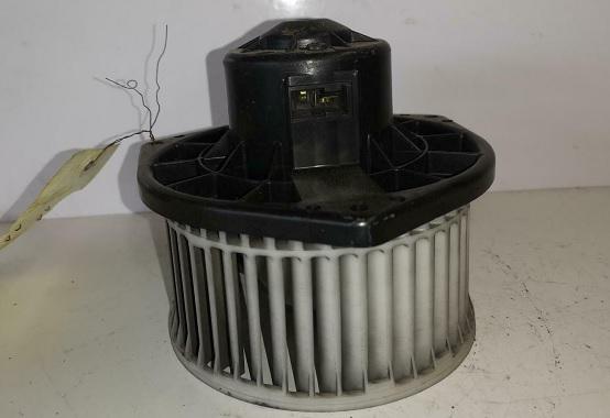 BLM24150                                  - DATSUN 97-99[D22],X-TRAIL T30                                  - Blower Motor                                 ....194981
