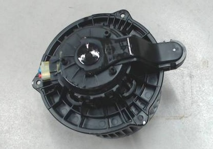 BLM24167                                  - OPTIMA 12-,IX35 10-                                  - Blower Motor                                 ....194988