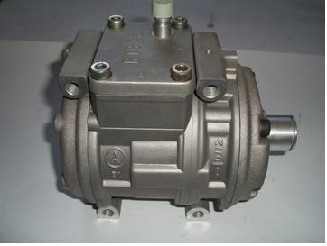 ACC24459                                  - SERIES/HIACE                                  - A/C Compressor                                 ....108806