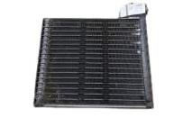 ACC24486                                  - MZ6                                  - A/C Compressor                                 ....108808
