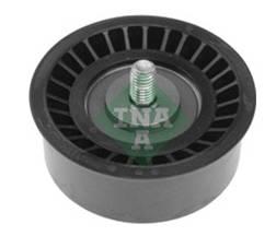 FBT25225                                  - CORSA 94-02                                  - Fan Belt Tensioner                                 ....130810