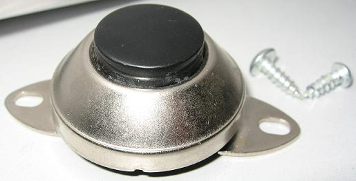 HOS26074                                  -                                   - Horn Switch                                 ....110123