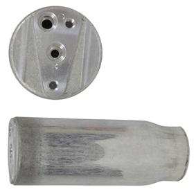 ARD26422                                  - A/C RECEIVER DRIER AE100                                  - A/C Receiver Drier/Accumulator                                 ....110516