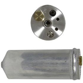 ARD26425                                  - A/C RECEIVER DRIER CIVIC 96-99                                  - A/C Receiver Drier/Accumulator                                 ....110519