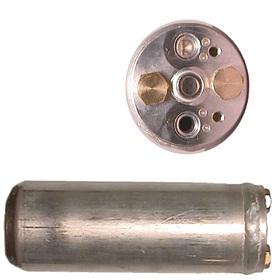 ARD26436                                  - MIT                                  - A/C Receiver Drier/Accumulator                                 ....110528
