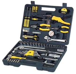 TOO26569                                  - 118PCS                                  - Tool                                 ....110568