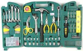 TOO26602                                  - 100PCS                                  - Tool                                 ....110580