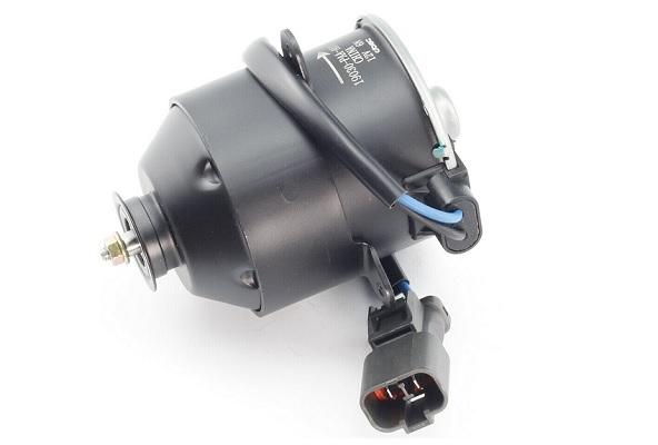 RFM26735                                  - ACCORD 98-02                                  - Radiator Fan Motor                                 ....195231