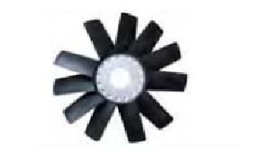 RFB27033                                  - RANGER 13                                  - Radiator Fan Blade                                 ....195357