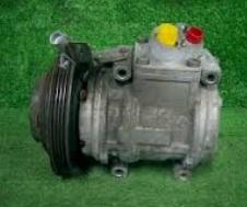 ACC27116                                  - CARINA 96-01  AT212 5AFE                                  - A/C Compressor                                 ....195417