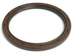 CRS27281                                  - PAJERO V60 V70 1990-92                                  - Crankshaft Seal                                 ....132542