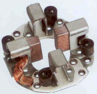 ALR27559                                  - 8X24X17                                  - CarbonBrush                                 ....110723