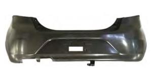 WOL28217                                  -                                   - Work Lamp                                 ....120492