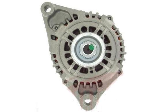 ALT29973(NEW)                                 - [CG10DE,CGA3DE]MICRA 92-03                                 - Alternator                                 ....120541