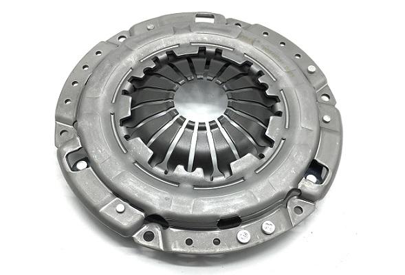 CLC30269                                  - AVEO 06- F14D3/F14D4                                  - Clutch Cover                                 ....112140