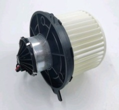 BLM30412                                  - MINI VAN 2012-                                  - Blower Motor                                 ....195554