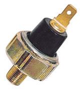 OPS31072                                 - HONDA ACURA SUZUKI MAZDA                                 - Oil Pressure Switch                                 ....112466