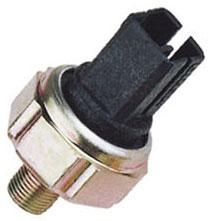 OPS31129                                 - VANETTE II 88-94 C22                                 - Oil Pressure Switch                                 ....112494