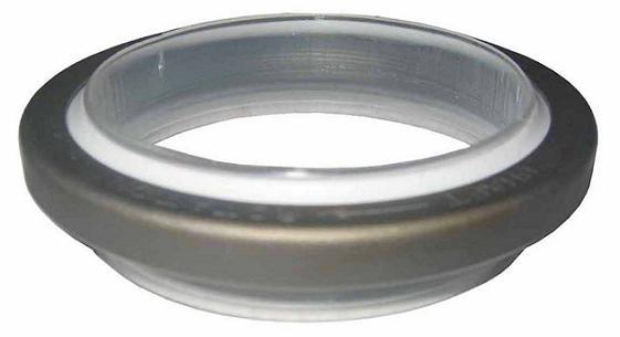 CRS31189                                  - 6BT                                  - Crankshaft Seal                                 ....112518