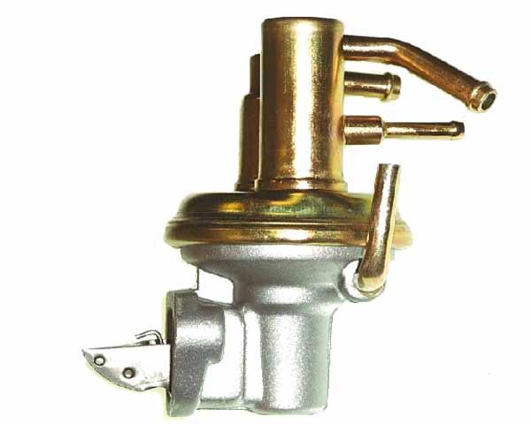 FUP31417                                  - LUV 2.3/TROOP.1.6 94/4ZD1/4ZE1                                  - Fuel Pump                                 ....112598