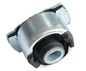 EXT31893                                  - CAKE TYPE                                  - Extinguisher                                 ....112844