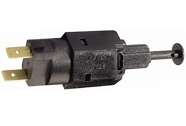 SPS32080                                  -                                   - Stop Signal Switch                                 ....123255