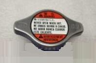 RAC33451                                  - BALENO 2014-2019                                  - Radiator Cap                                 ....195722