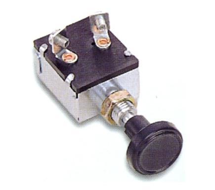 HES33495                                  -                                   - Headlight Switch                                 ....114192