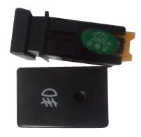 SWI33636                                  - K07,K17                                  - Switch                                 ....119405