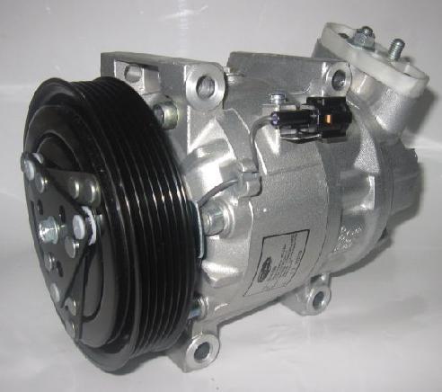 ACC33647                                  - CEFIRO A32                                  - A/C Compressor                                 ....114332