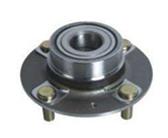 WHU33880                                 - MATRIX 01-10,ELANTRA 01-06,SPECTRA 05-09 W/O ABS                                 - Hub Unit                                 ....114497