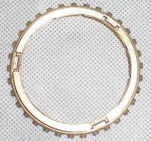 SYR34534                                  -                                   - Synchronizer Ring                                 ....114900