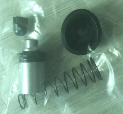CCR34834                                 - TERRANO 86-,NAVARA 85-98                                 - Clutch/Brake repair Kit CYL.                                  ....115173