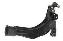 COA35820(R)                                 - SERENA C23M 92-,VANETTE HC23 95-01                                 - Control Arm                                 ....123797