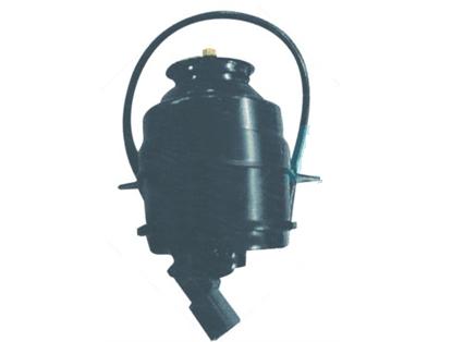 RFM36197                                  - ACCORD 91-93 PRELUDE 92-96                                  - Radiator Fan Motor                                 ....116190