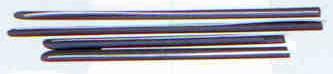 BDS36525(NORMAL)                                  - ALTIS 03                                  - Body strip                                 ....134370