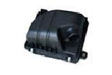 ACB37123                                  - SAIL 2010                                  - Air Cleaner Box                                 ....122107