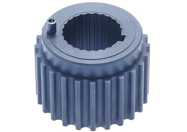 CSG37460                                  - PAJERO 90-                                  - Crankshaft gear                                 ....122262