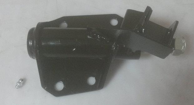 IDA37582(B)                                  - PICK UP KB40 81-88   LHD                                  - Idle Arm                                 ....168867