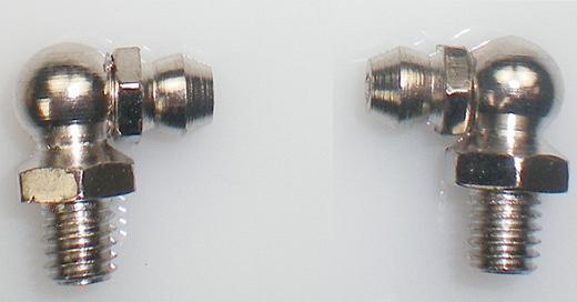 GRN37656                                  - 6MMX90DEG.                                  - Grease Nipple                                 ....117357