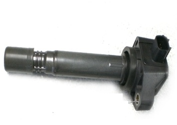 IGC38057 - CIVIC 06-10 [R18A1 R18A4]...117587