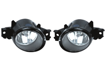 FGL38212                                 - MARCH MICRA 05-09 VERSA 2014 [DLAA BRAND]                                 - Fog Lamp                                 ....150138
