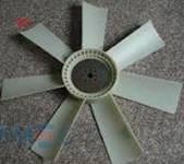 RFB38387                                  - 6BT                                  - Radiator Fan Blade                                 ....117807