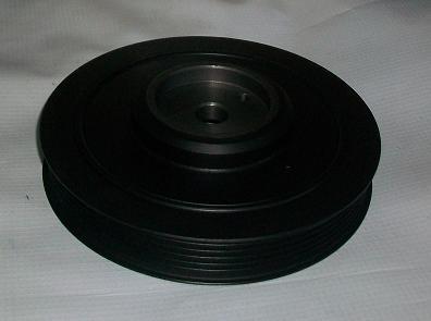 CRP38495 - SONATA EF 00-06 V6 2.7,SONATA 1998-2001...123717