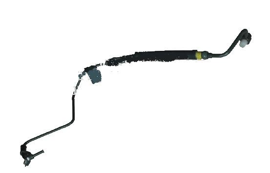 PSH38993                                  - H1                                  - Power Steering Hose                                 ....118305