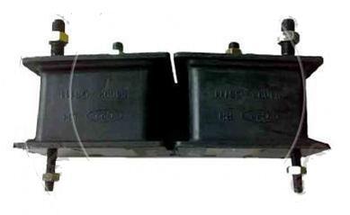 SAB39820                                 - VANNETTE C22                                 - Rubber Bumper & Buffer                                 ....118890