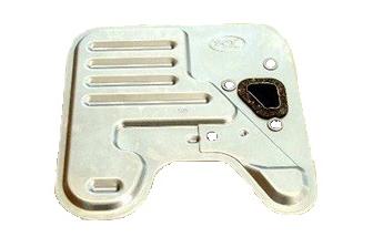 FIK39837                                 - ELANTRA 08,CERATO 05-,GETZ 02-[LC,G4E],SPECTRA 00-04                                 - Trans.Filter Kit                                 ....118904